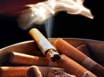 New safety rules for Cigarettes