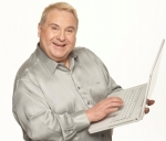 Russell Grant reveals the Stars for Im a Celeb!