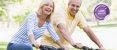 Insurance for the Over 50s